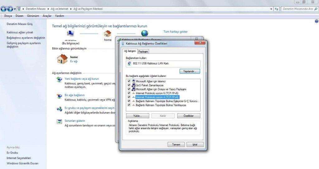 DNS-ayarları-nasıl-değiştirilir-5-1024x543