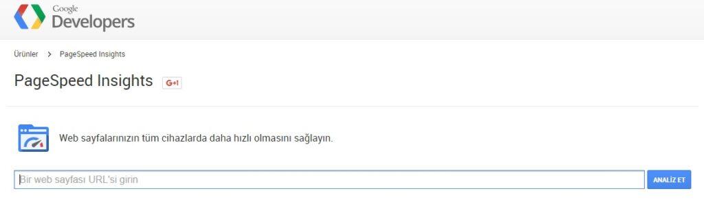 google-sitehizi